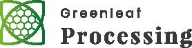 GreenLeaf Processing